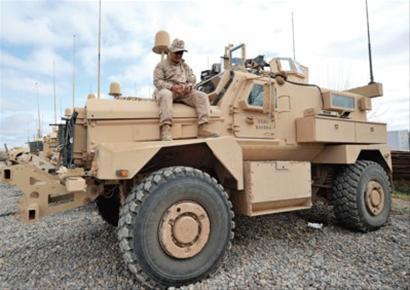 美撤出军用设备 美什么时候撤出的军用设备 详情介绍