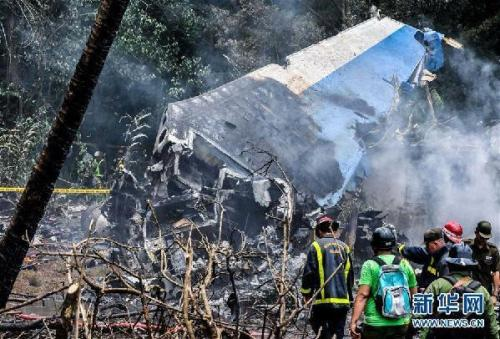 古巴车祸7人死亡 事故原因是什么 详情介绍