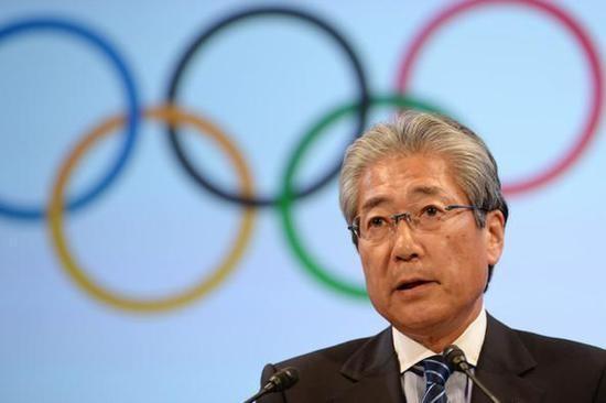 法调查日本奥委会 调查结果是什么 详情介绍