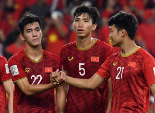 越南首支八强球队  成为2019亚洲杯首支八强球队 详情介绍
