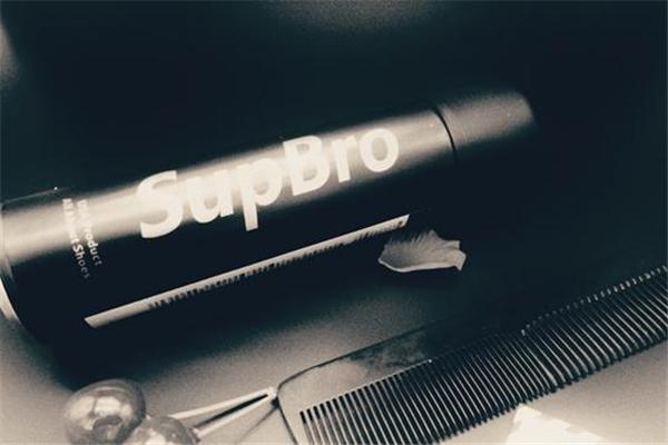 supbro喷雾怎么用 均匀喷洒在鞋面 supbro喷雾原理