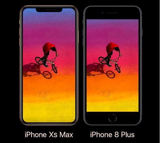 电商平台苹果降价 价格下浮多少 详情介绍