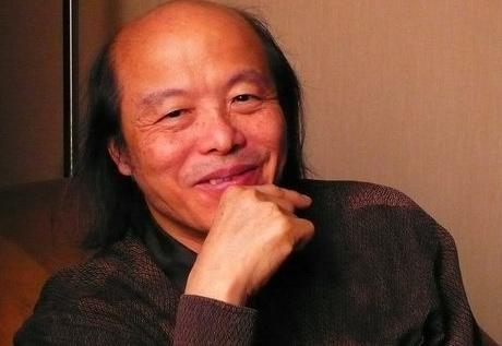 作家林清玄去世 因什么去世 享年65岁 详情介绍