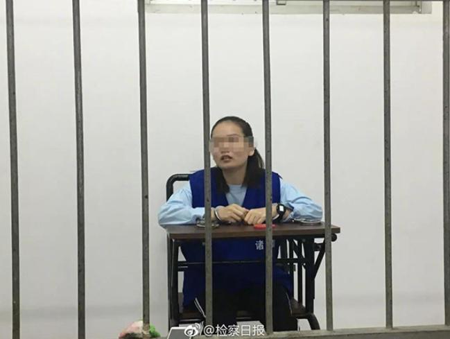 黄鳝门案宣判 案件始末详情介绍