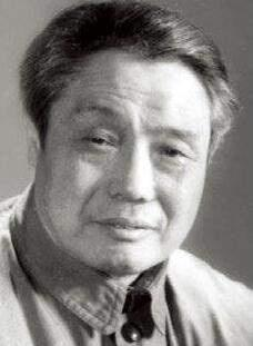 导演张普人去世 因什么去世 享年99岁 详情介绍