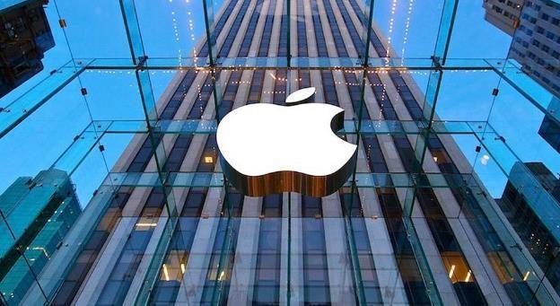 苹果撤回部分声明 为什么撤回 发生了什么 详情介绍
