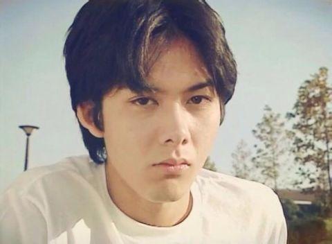 情书将翻拍中国版 演员阵容强大 详情介绍