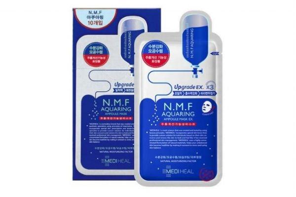 保湿面膜哪个牌子好 好用的补水保湿面膜推荐