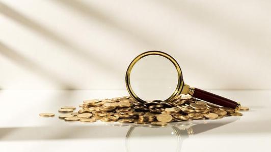 立案侦查网贷平台  查扣冻结涉案资产约百亿元 详情介绍