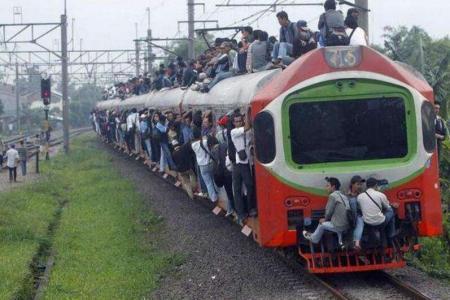 印度高铁故障 究竟发生了什么故障 详情介绍
