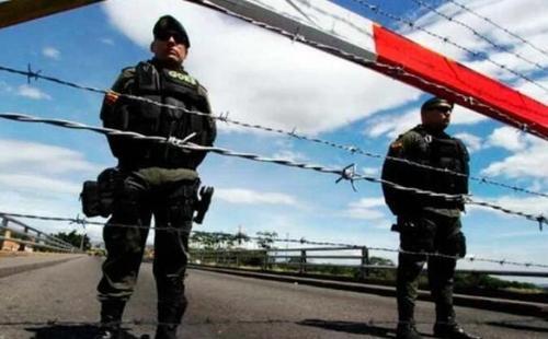 委内瑞拉关闭边境 委内瑞拉为什么关闭边境 详情介绍