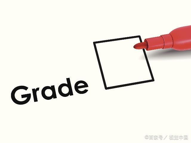 考研成绩月中公布 成绩查询前后你需要知道的这些事 详情介绍
