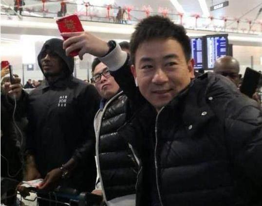伊哈洛抵达上海 跟申花谈妥了吗 详情介绍