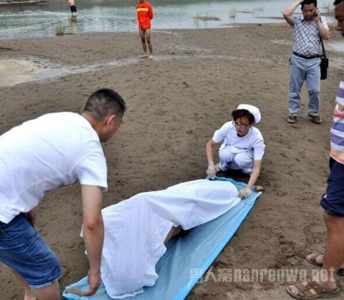 华裔男童溺水身亡 这是怎么回事 意外发生的原因是什么 详情介绍