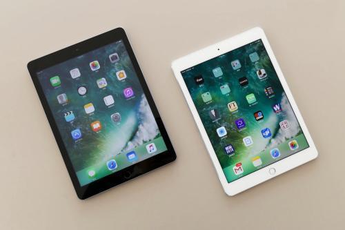沃尔玛开发平板 欲挑战iPad 究竟怎么回事  详情介绍