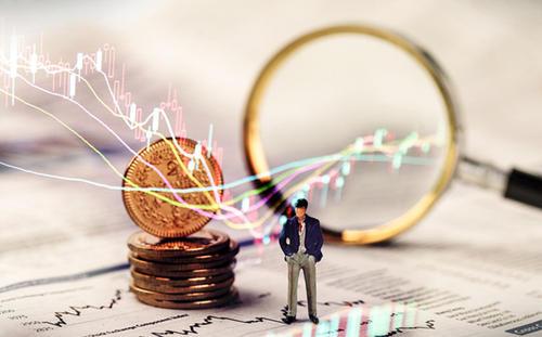 小米回應減持股票 稱沒有減持股票