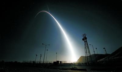印试射反卫星导弹 莫迪亲证实这一消息  详情介绍