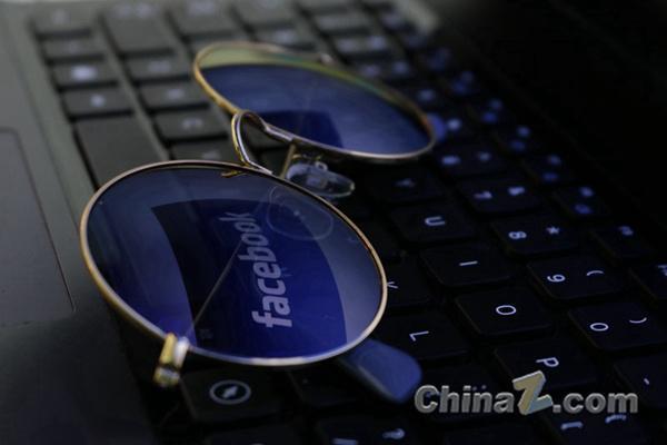 脸书产品官离职 脸书产品官为什么离职 具体原因