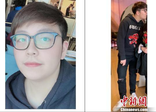 中国留学生被绑架 这是怎么回事  真是太可怕了