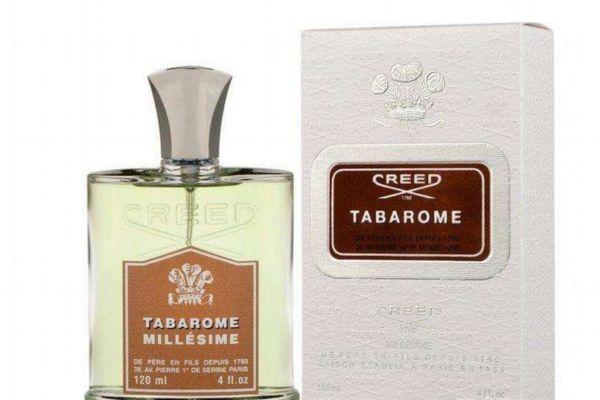 creed是哪个国家的品牌 香水中的爱马仕