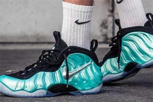 篮球鞋碳板真假鉴定 学会区分真假碳板