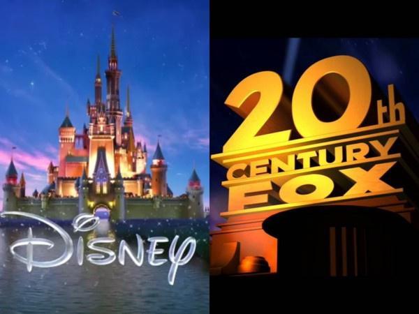 迪士尼收购福克斯 迪士尼多少钱收购福克斯 具体内容
