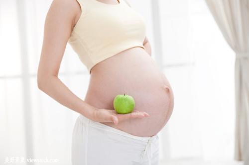 孕妇如何补水 孕妇脸干补水小秘诀