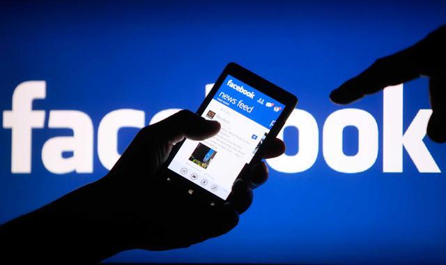 Facebook明文密码 数亿用户密码被明文储存 详情介绍