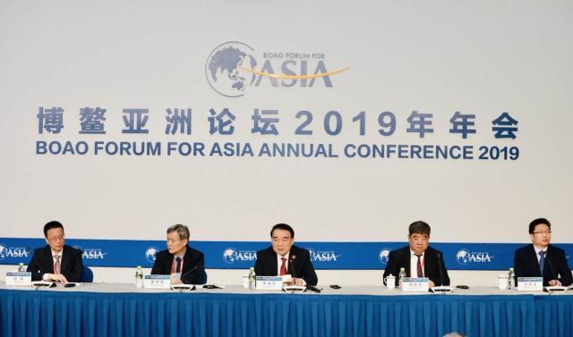 亚洲竞争力报告 报告内容是什么 详情介绍