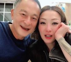 杜琪峰警告许志安 为何为郑秀文方狠话 详情介绍