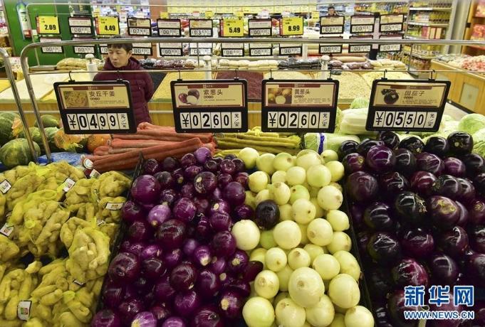 统计局回应水果涨价 这是怎么回应的 价格还会上涨吗