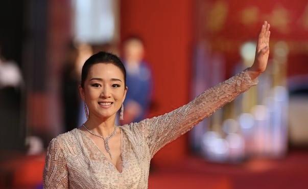 巩俐出演中国女排 这将是要饰演谁呢 详情介绍
