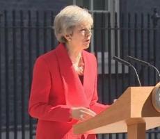 英国首相将辞职 这是何原因要辞职的 英国史上在任最短首相